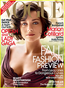 Marion-cotillard-vogue-july-2010-cover