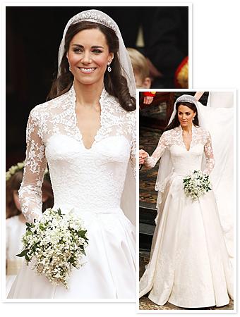 042911-Middleton dress-lead-340