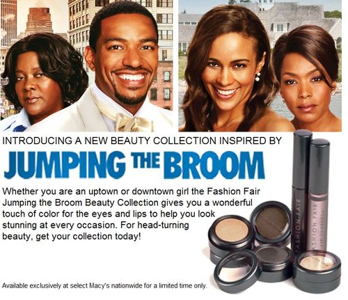Jumping-the-broom-fashion-fair-collection